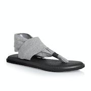 Sanuk Yoga Sling 2 Womens Sandals