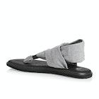 Sanuk Yoga Sling 2 Ladies Sandals