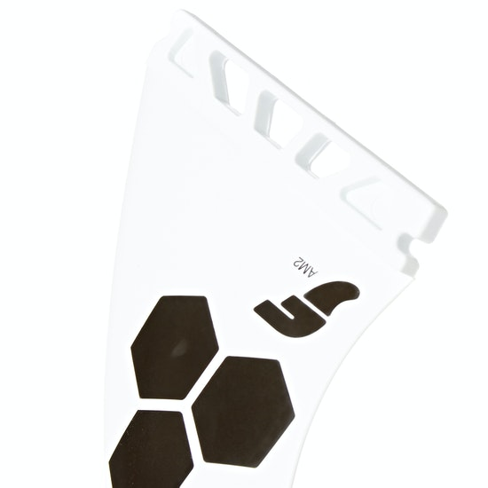 Futures FAM2 Thermotech Thruster Fin