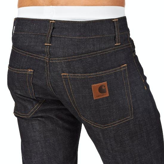 Carhartt Klondike II Jeans