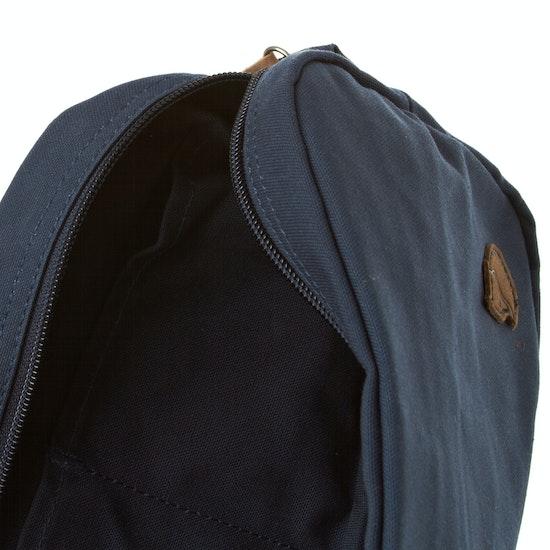 Fjallraven Gear Wash Bag