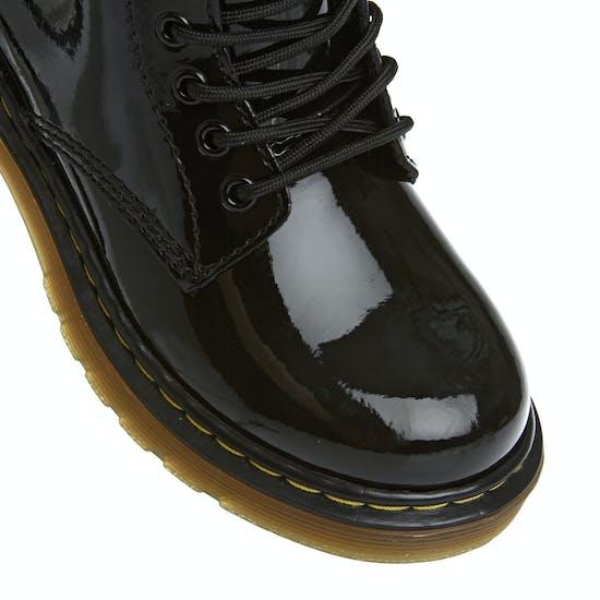 Dr Martens Junior Delaney Boots