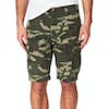 Dickies New York Cargo Shorts - Camouflage