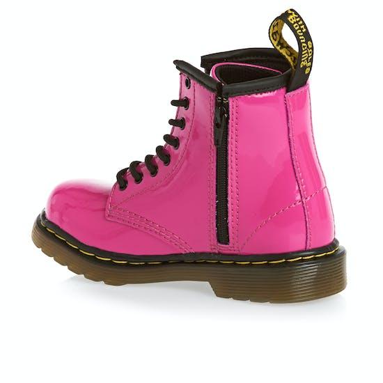 Dr Martens Toddler Brooklee Boots