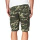 Dickies New York Cargo Shorts