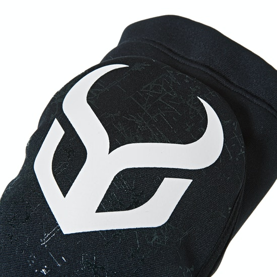 Demon Soft Cap Pro Elbow Protection