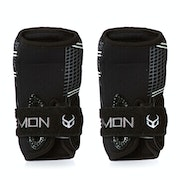 Demon DS 6450 Wrist Protection