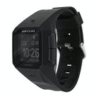 Rip Curl Search GPS Watch