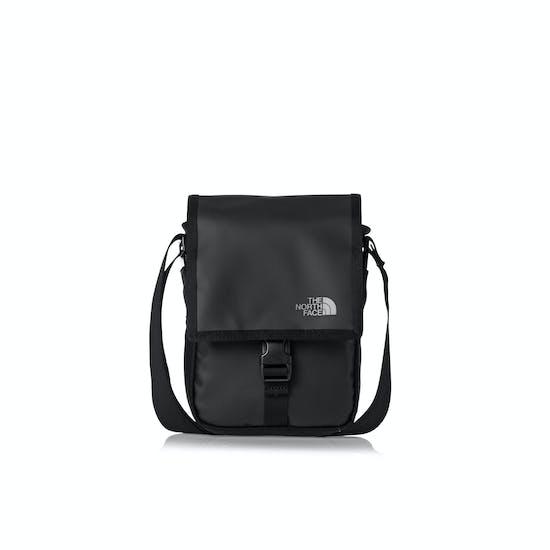 North Face Bardu Messenger Bag