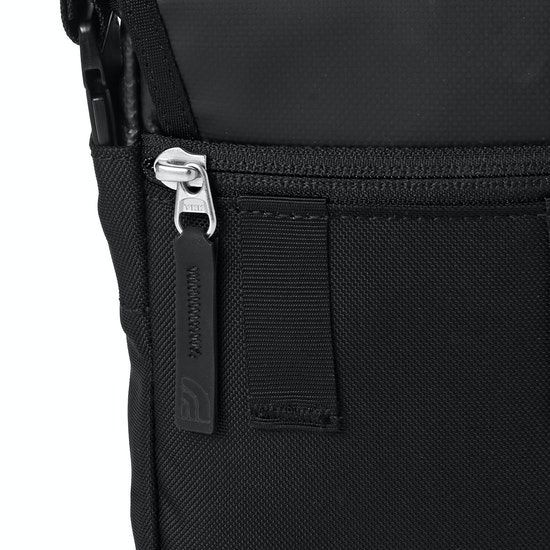 North Face Bardu Messenger Bag