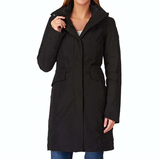 North Face Suzanne Triclimate Womens Waterproof Jacket