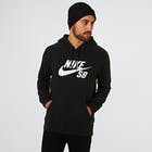 Nike SB Fisherman Mens Beanie
