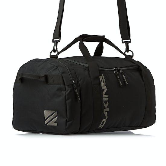 Dakine EQ 51L Duffle Bag