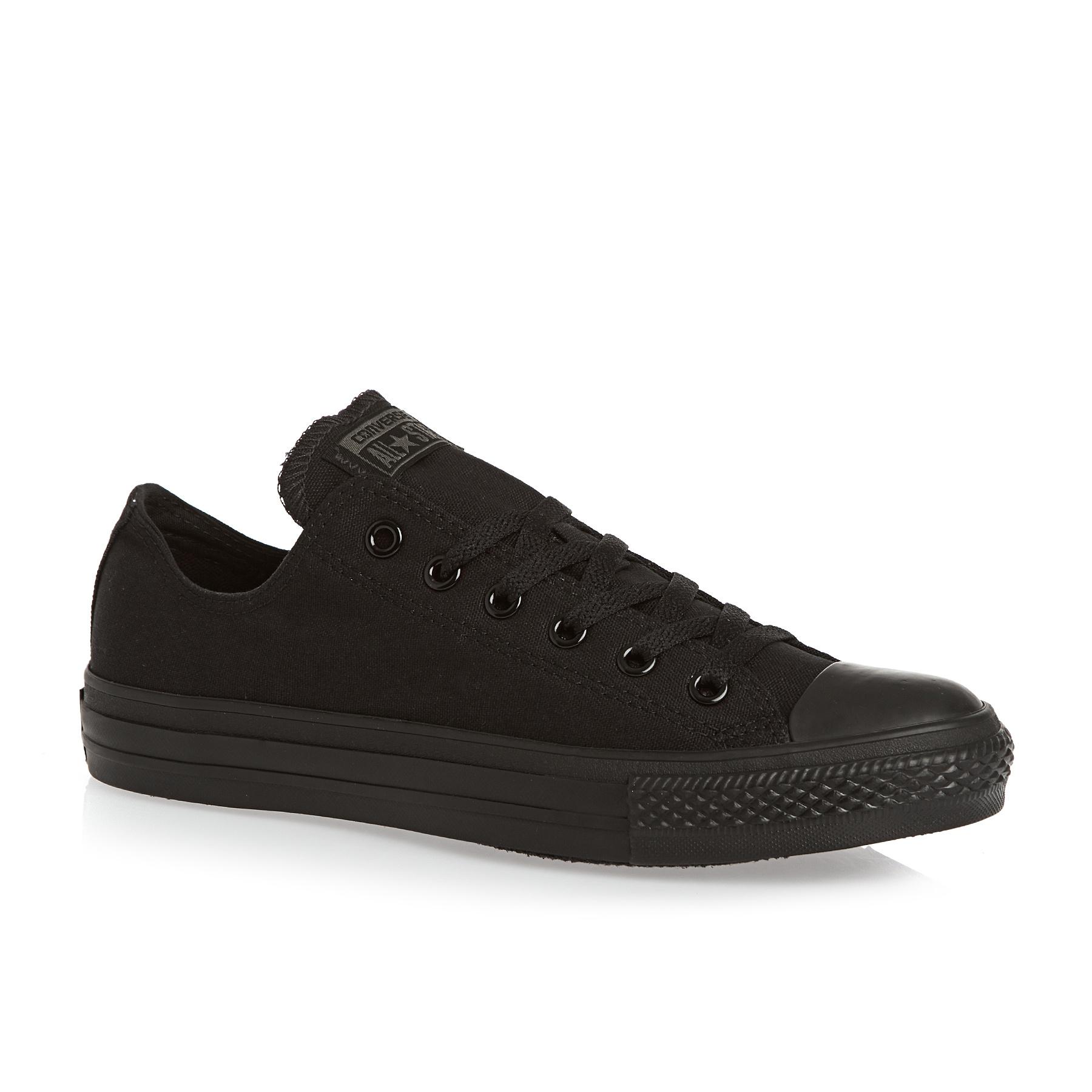 Men's Shoes beschikbaar bij Surfdome