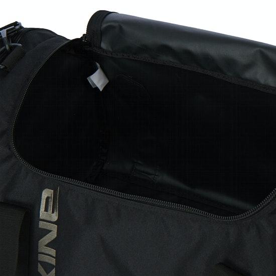Dakine EQ 51L Вещевой мешок