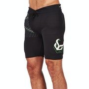 Demon FlexForce Pro Impact Shorts
