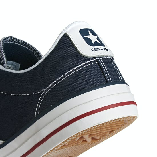 Converse CONS Remastered Star Player OX Shoes
