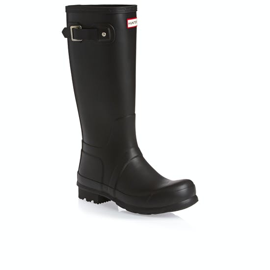 Hunter Original Tall Wellies