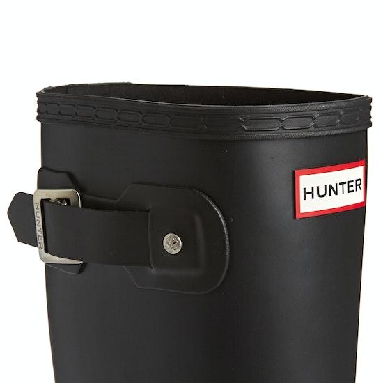 Botas de lluvia Hunter Original Tall