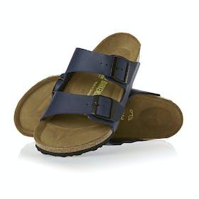 newest 307e1 d059b Birkenstock Sandals & Shoes | Womens & Kids - Surfdome Australia