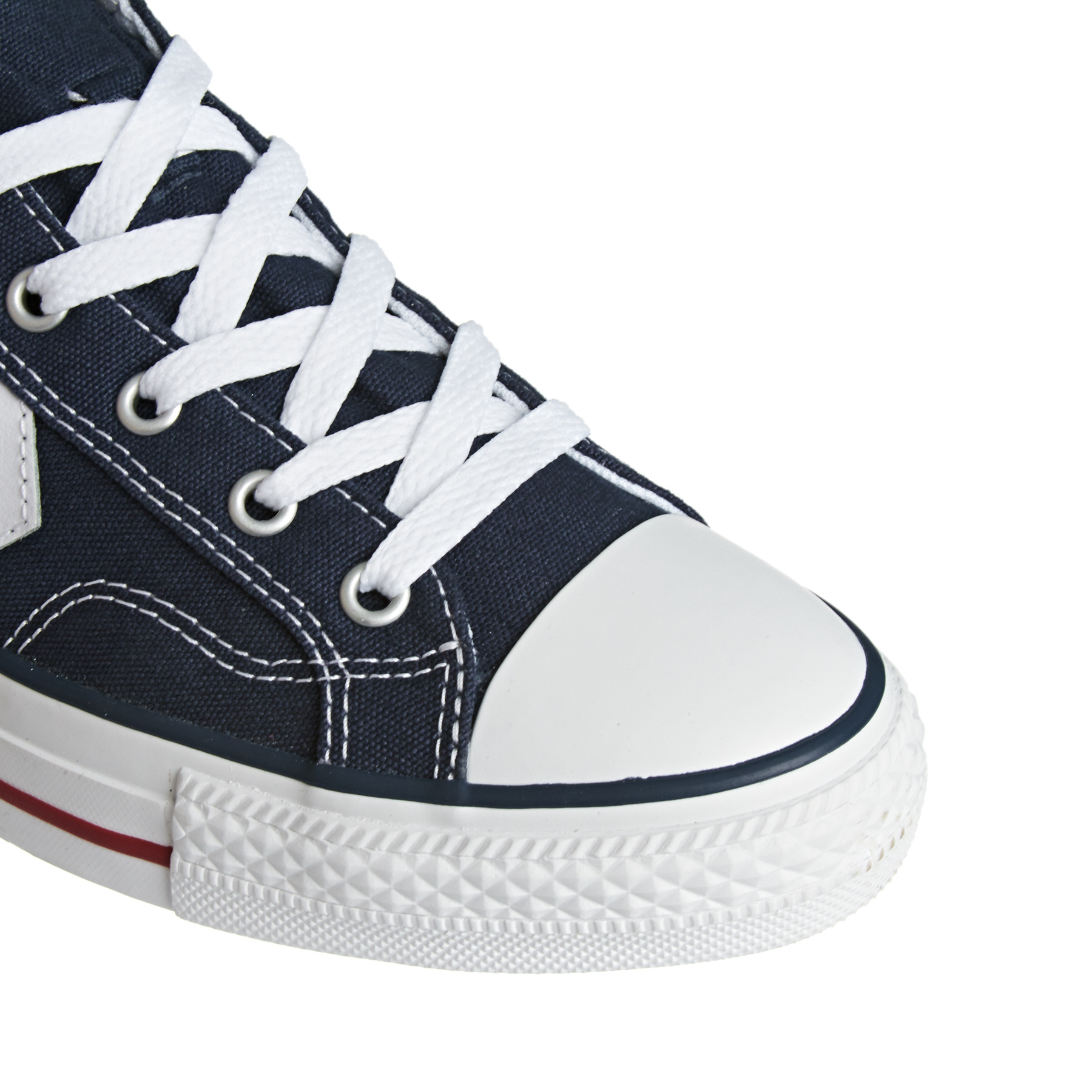 Converse CONS Remastered Star Player OX Shoes | Kostenlose