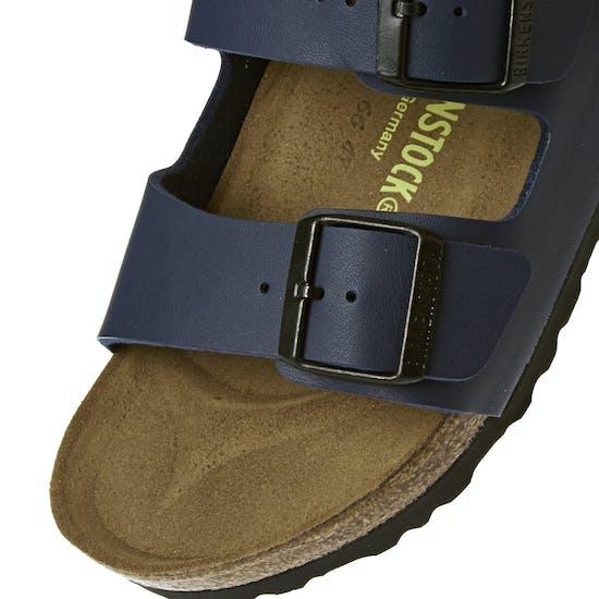 Birkenstock Arizona Birko Flor Sandals