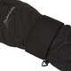 Dakine Wristguard Ski-Handschuhe