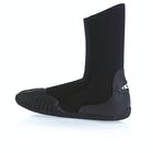 O'Neill Epic Round Toe 5mm Wetsuit Boots