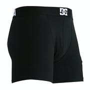 DC Woolsey Spring Boxer Shorts