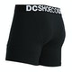 Shorts boxer DC Woolsey Spring