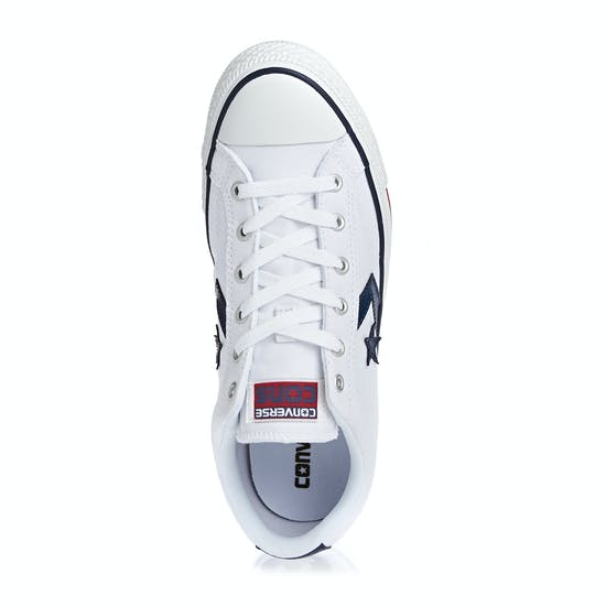 Scarpe Converse CONS Remastered Star Player OX