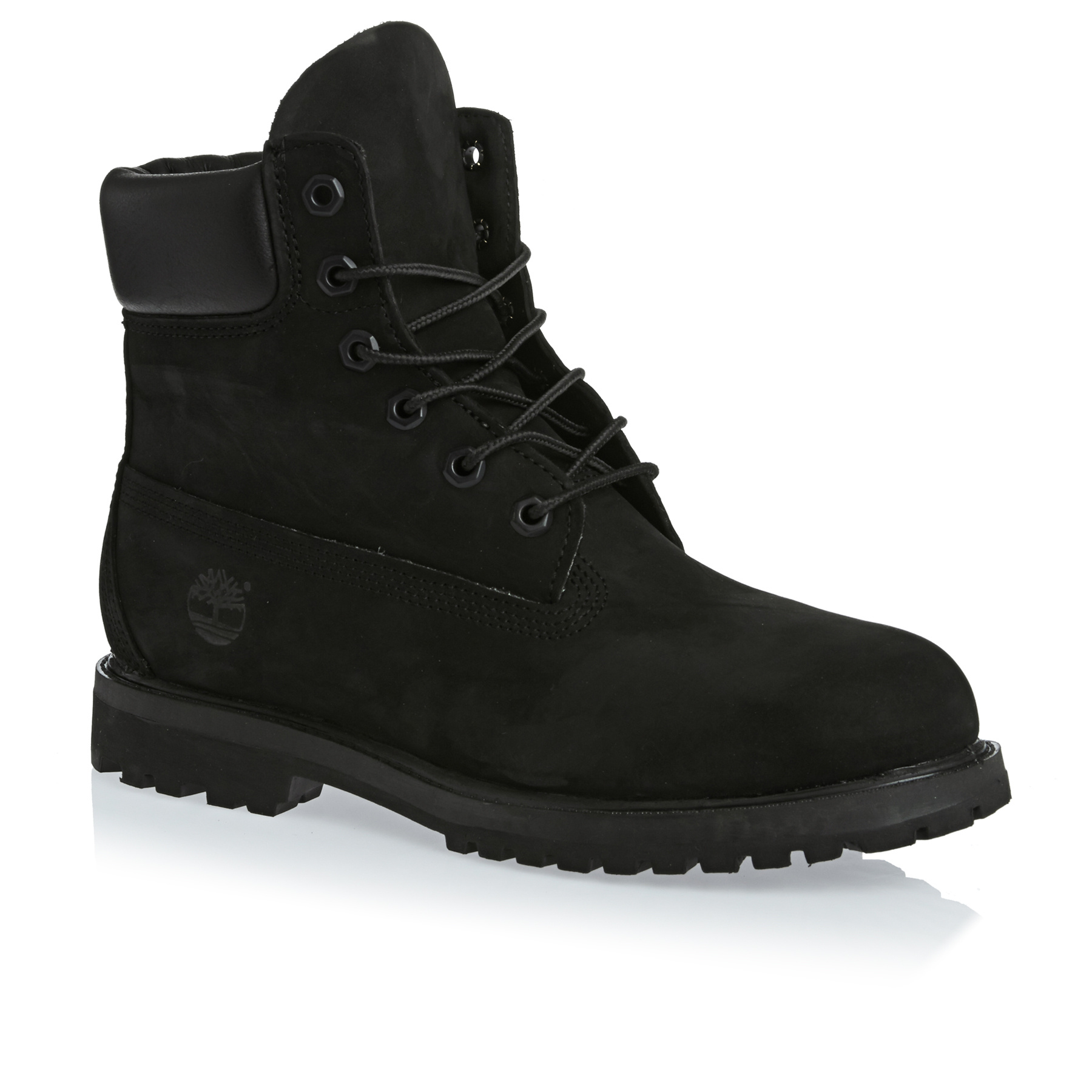 Timberland Clothing & Accessories | Free Delivery* at