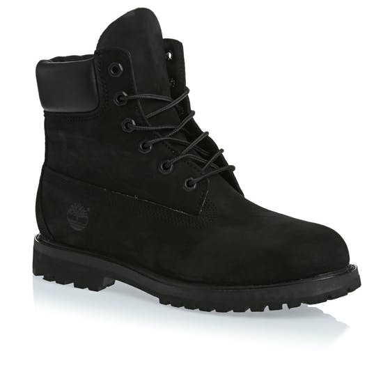 06390e4e1 Timberland Clothing & Accessories | Free Delivery* at Surfdome