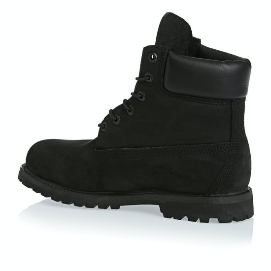 Stivali Donna Timberland Icon 6in Premium Waterproof