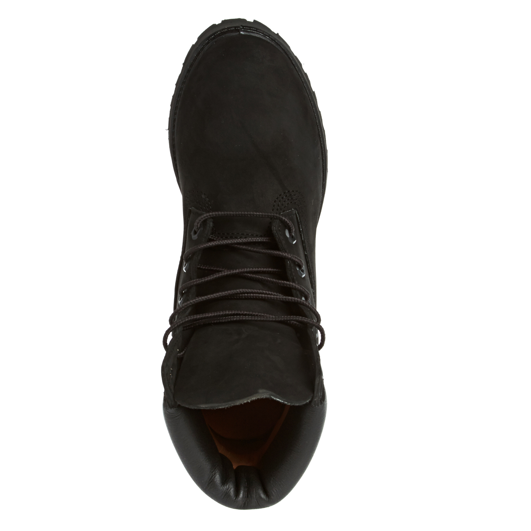 Bottes Femme Timberland Icon 6in Premium Waterproof