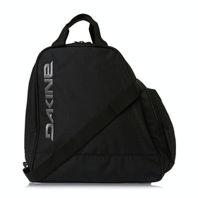 Dakine Standard Snow Boot Bag - Black