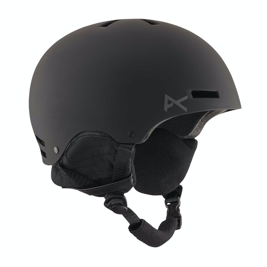 Casco para esquí Anon Raider