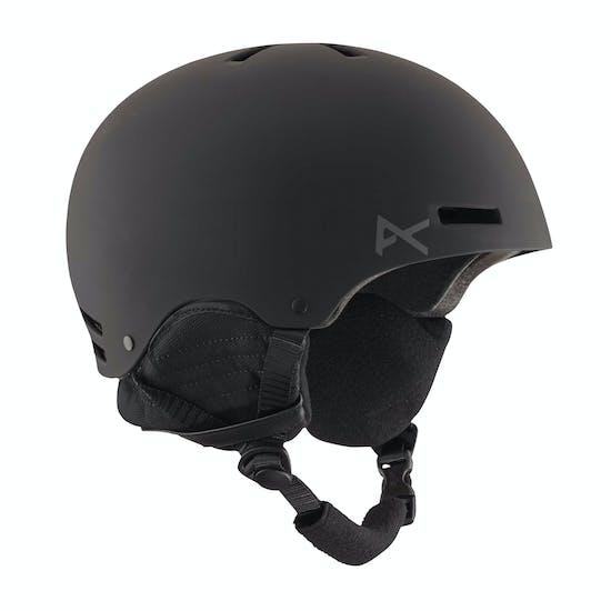 Anon Raider Ski Helmet