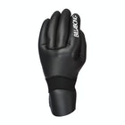 Billabong Xero Furnace Enduro 5 Finger Wetsuit Gloves