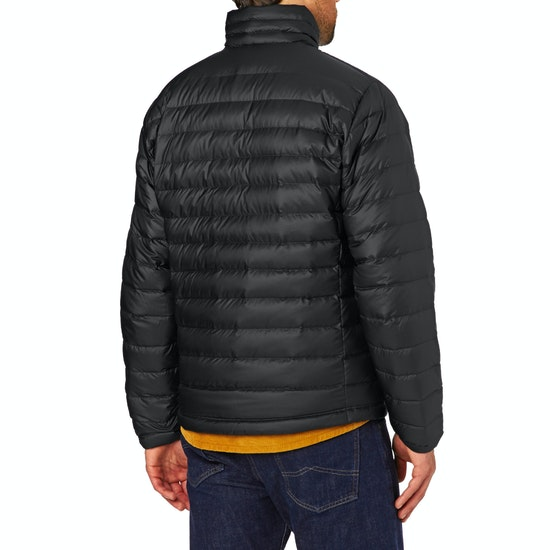 Plumón Patagonia Sweater