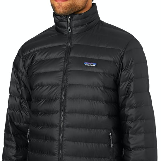 Veste Patagonia Sweater