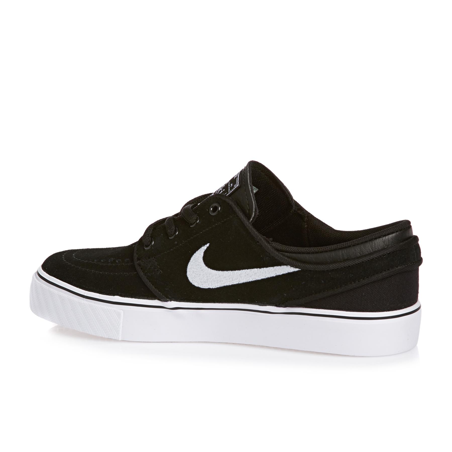 Chaussures Nike SB Stefan Janoski   Livraison gratuite dès