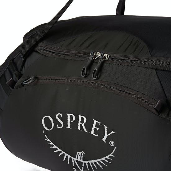 Osprey Transporter 65 2016 Gear Bag