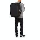 Osprey Transporter 65 2016 Gear Bag