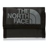Billetera North Face Base Camp - TNF Black