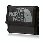 North Face Base Camp Wallet
