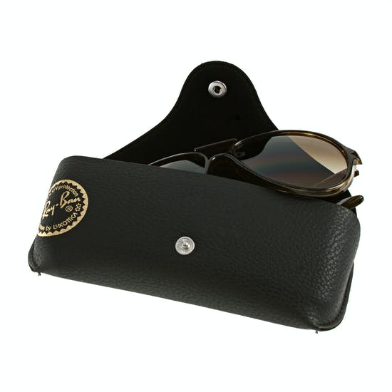Ray-Ban Cats 5000 Aviator Sunglasses