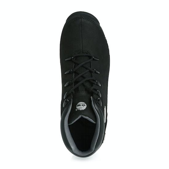 Timberland Euro Sprint Walking Shoes