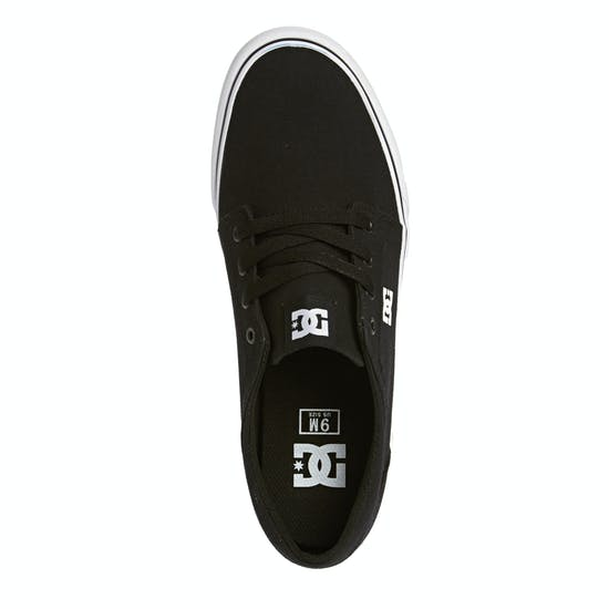 DC Trase TX Mens Trainers