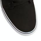 DC Trase TX Mens Shoes